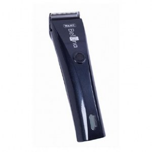 Wahl Bellina Lithium Ion Cordless Clipper