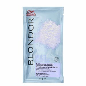Wella Blondor MB Powder 30g