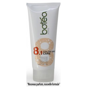 Picture of Carin Botea Color Save Care Conditioner  200ml