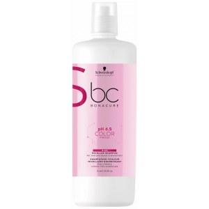 Schwarzkopf Micellar Rich Shampoo 1L