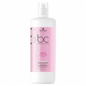 Schwarzkopf Silver Shampoo 1L