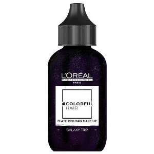 L'Oreal Colorful Hair Galaxy Trip