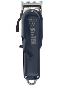 Picture of Wahl Cordless Senior