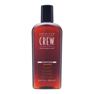 Picture of American Crew Fortifying shampoo 250ml