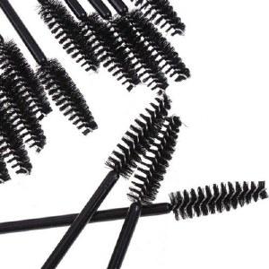 Disposable Mascara Brushes 25pk