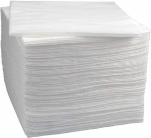 Picture of Disposable towels (50)