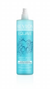 Revlon Equave Hydro Detangling Conditioner 500ml