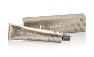 Picture of Alfaparf Evolution HCI 3000 60ml