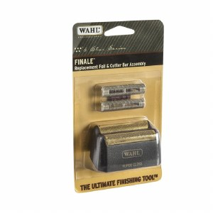 Picture of Wahl Finale Shaver Foil & Cutter