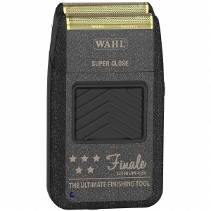 Picture of Wahl Finale Finishing Tool