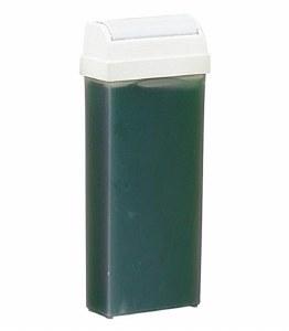 Sibel Hot Depilatory Wax Cartridge Sensitive Skin 100ml