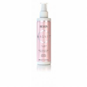 Picture of Revlon Magnet Anti-pollution Daily Shield 200ml