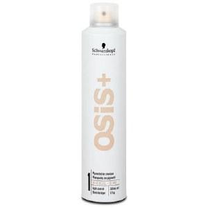 Schwarzkopf OSiS+ Boho Rebel Dry Shampoo Blonde