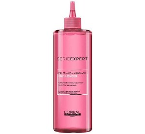 Picture of L'Oreal Serie Expert Pro Longer Ends Filler Concentrate 400ml