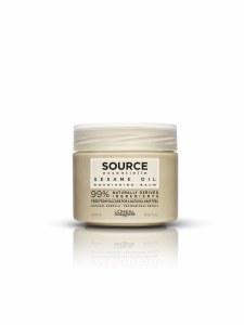L'Oreal Source Essentielle Nourishing Balm 300ml