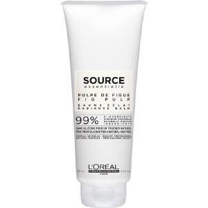 L'Oreal Source Essentielle Radiance Balm 250ml