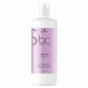 Schwarzkopf Smooth Perfect Shampoo 1L