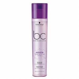 Schwarzkopf Smooth Perfect Shampoo 250ml