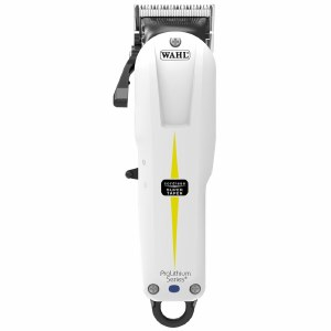 Picture of Wahl Super Taper Cordless