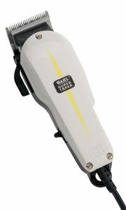 Picture of Wahl Super Taper Hair Clipper