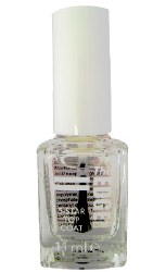 The Edge 5 Star Top Coat 11ml