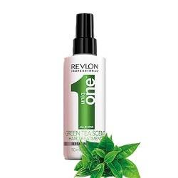 Uniq One Green Tea All In One Hair Treatment 150ml