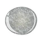 Halo Silver Sparkle 8ml