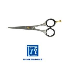 """TRI Dimension 5"""""""