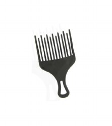 TRI Afro Comb Large