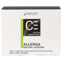 Carin Allerga Natural Keratin 7.5ml