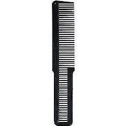 Wahl Barber Comb Large