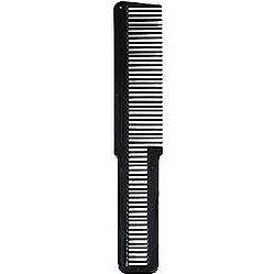 Wahl Barber Comb Small