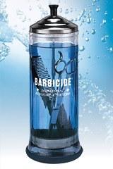 Barbicide Disinfecting Jar