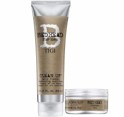TiGi Bed Head Shape Up Duo