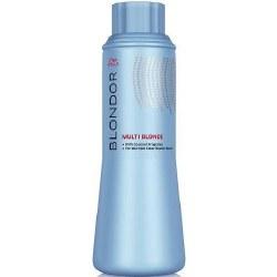Wella Blondor Lightening Granules 500g