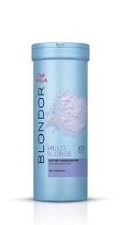Wella Blondor Lightening Powder 400g