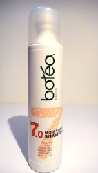Carin Botea Moisture Shampoo 250ml