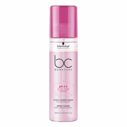 Schwarzkopf CF Spray Conditioner 200ml