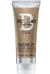TiGi Bed Head For Men Charge Up Conditioner 200ml