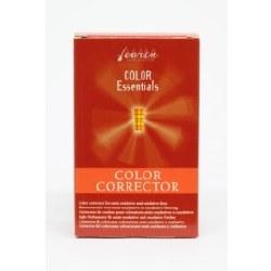 Carin Color Corrector