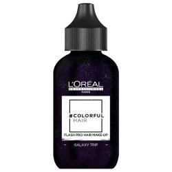 L'Oreal Colorful Hair Galaxy Trip