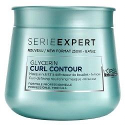L'Oreal Serie Expert Curl Contour Mask 250ml