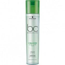 Schwarzkopf Collagen Volume Boost Micellar Shampoo 250ml