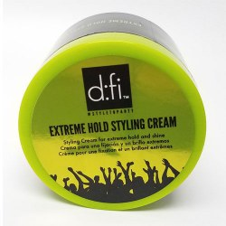D:FI Extreme Hold Styling Cream 75ml