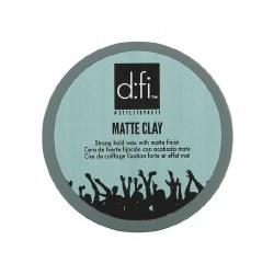 D:FI Matte Clay 75ml