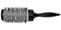 Denman D76 Hot Curl Brush 48mm