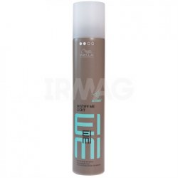 Wella Mistify Me Light 500ml