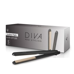Diva Professional Styling Elite Arabian Night