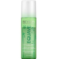 Revlon Equave Anti Breakage Detangling Conditioner