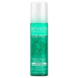 Revlon Equave Volumizing Detangling Conditioner 200ml